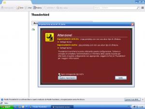 screen_desc_29
